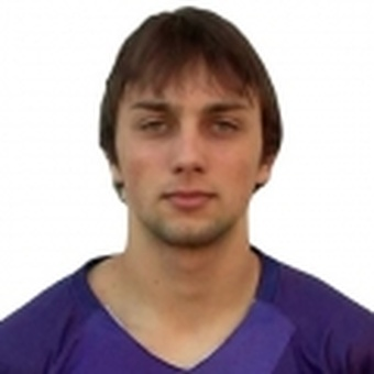L. Nikolić