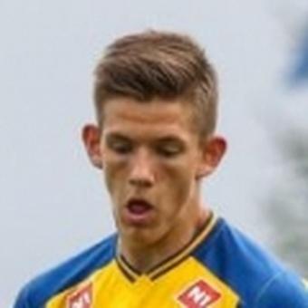 H. Gudmundsson
