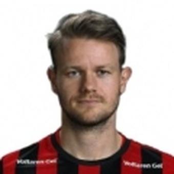 H. Sigurdsson