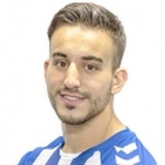 Pedro Angel