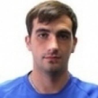 A. Maleev