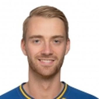 S. Palsson