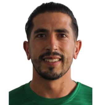 Ramón Blázquez