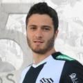 Guilherme Morassi