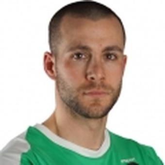 Tim Murray