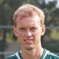 R. Henriksen