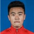 Zhang Cheng
