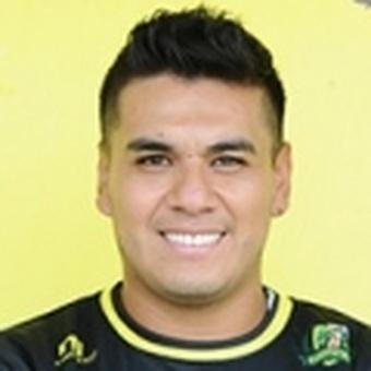Norberto Tatuaca