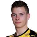 M. Mortensen