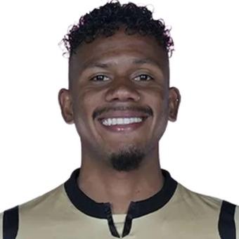 J. Quiñónes