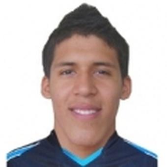 A. Ramírez