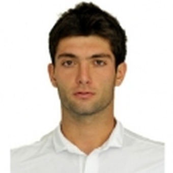 K. Sepiashvili