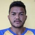 J. Valladares
