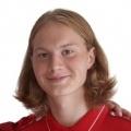 A. Gudmundsson
