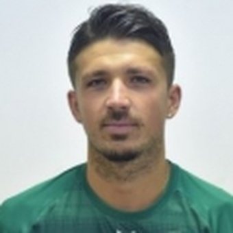 M. Dušak