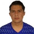 D. Osorio