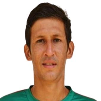 J. Prendas