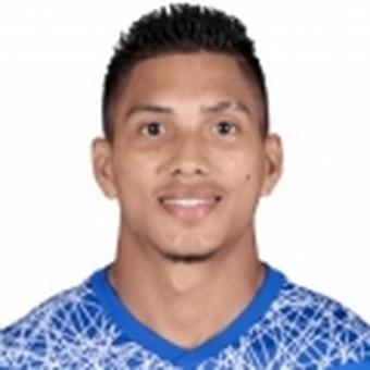 J. Gutierrez