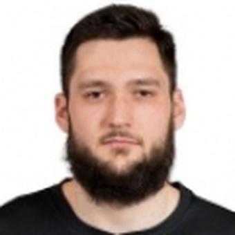 I. Driomovas