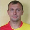 I. Zagalsky
