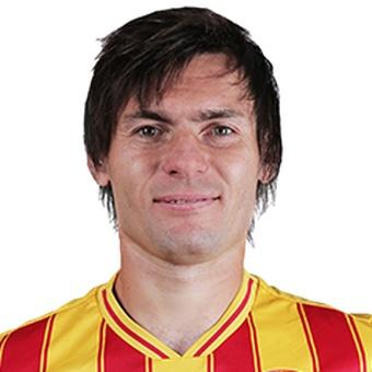 O. Kucherenko