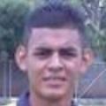 R. Guzmán