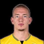 Jasper Van Heertum