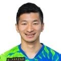 K. Sawada