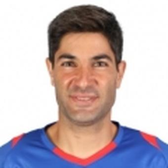 Álvaro Portilla