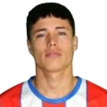 Kevin Torres