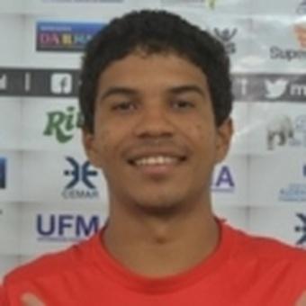Paulo Victor