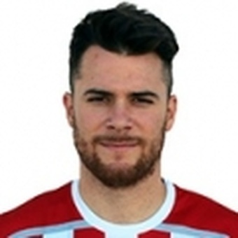 Diego Sánchez