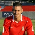 M. Ferreira Carrasco