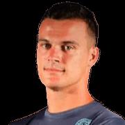 Francisco Oliver
