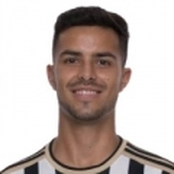 F. Rosales