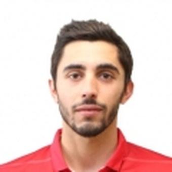 Ricardo Bouças