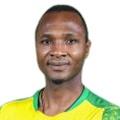 A. Bangoura