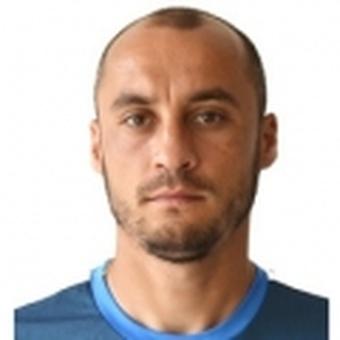 P. Paşayev