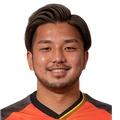 H. Ishikawa