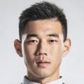 D. Yanfeng