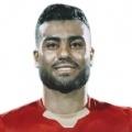 H. Hassan
