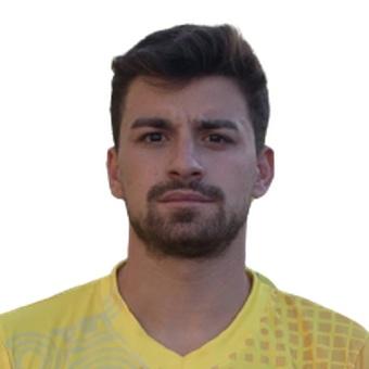 J. Scigliotti