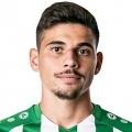 A. Ribeiro
