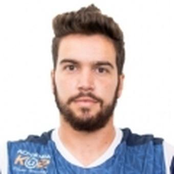 Rafael Pascoal