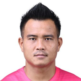 K. Phuthawchueak