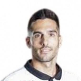 Borja Navarro