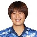 S. Takarada