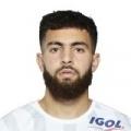 M. Talal