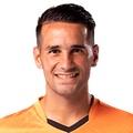 F. Sellecchia