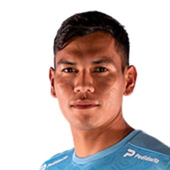 José Sagredo